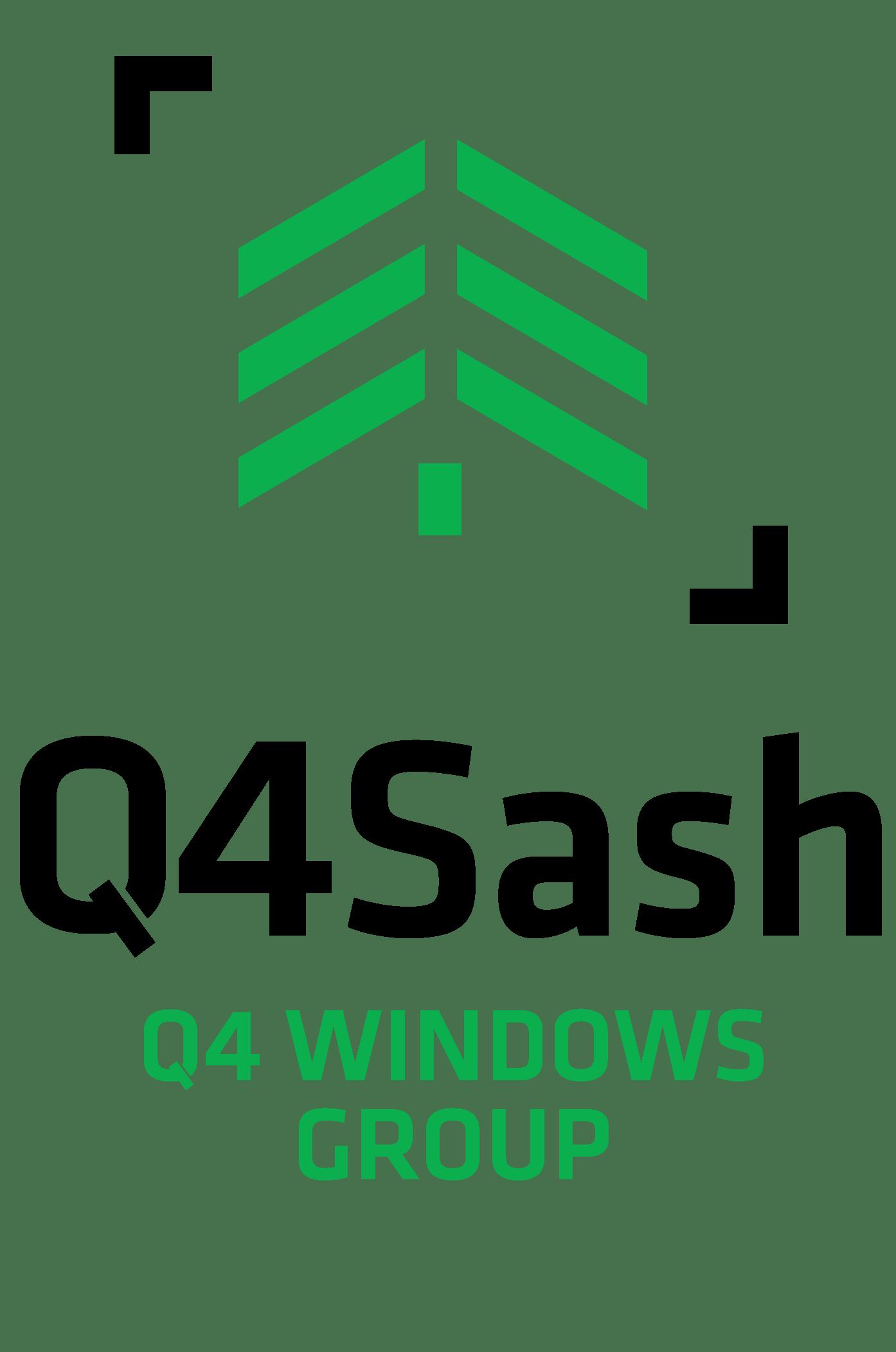 q4sash